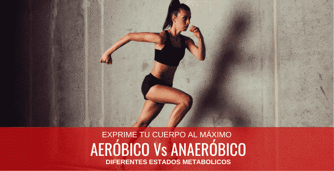aerobico vs anaerobico