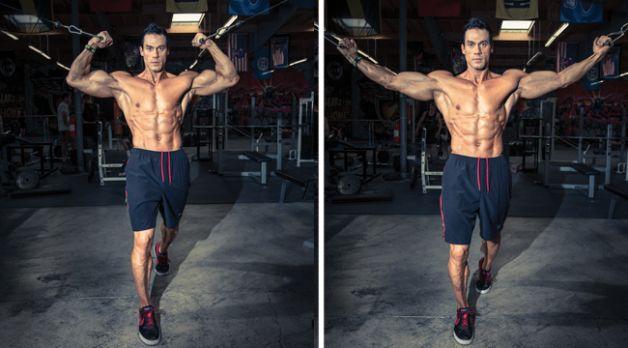 Biceps-entre-poleas-o-Biceps-en-Polea-alta