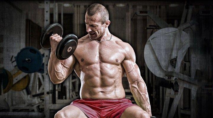 curl-alterno-con-mancuernas-bíceps