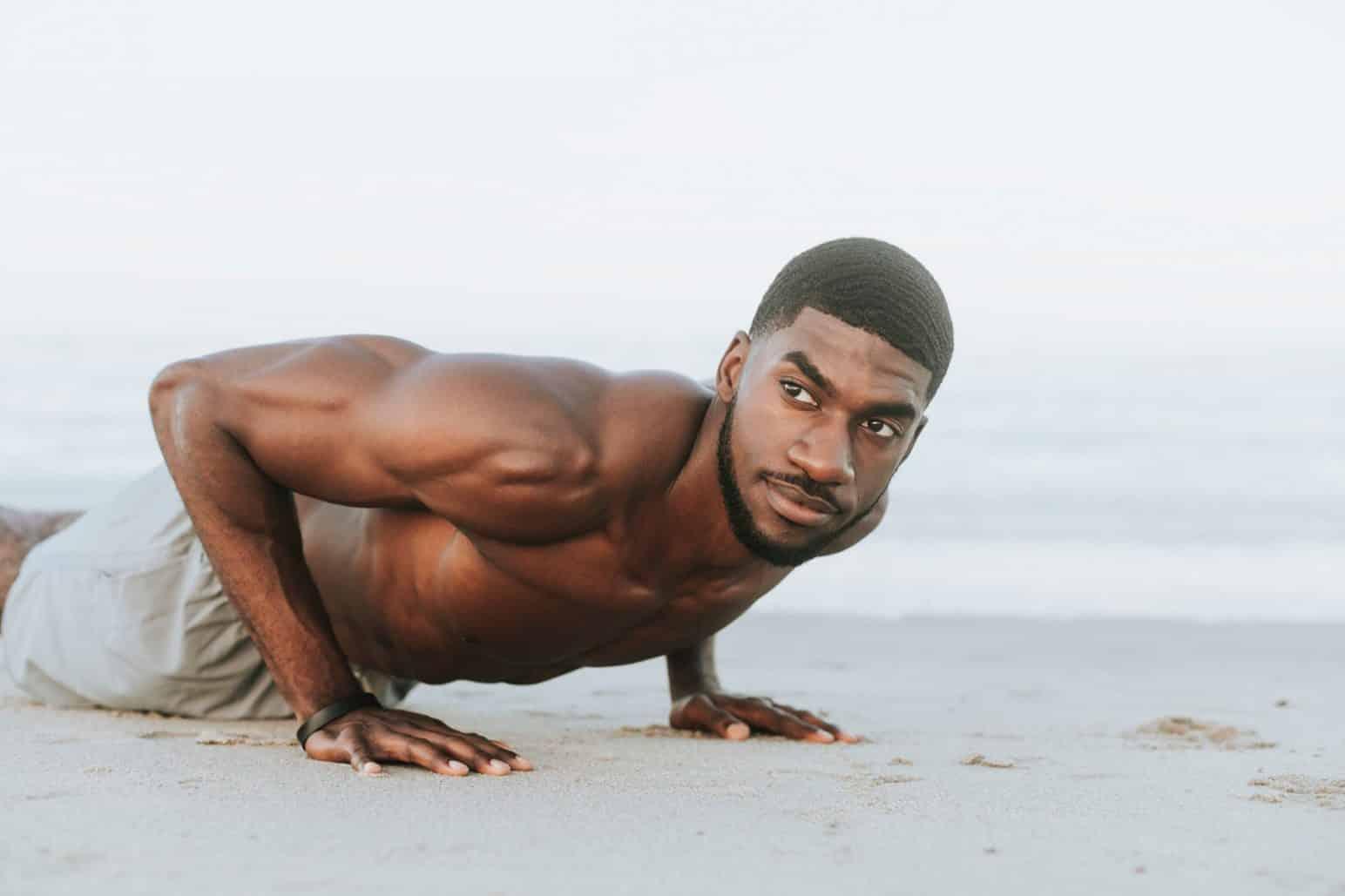 push-ups-flexiones-de-brazos