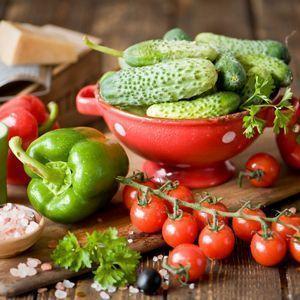 vegetales-frescos