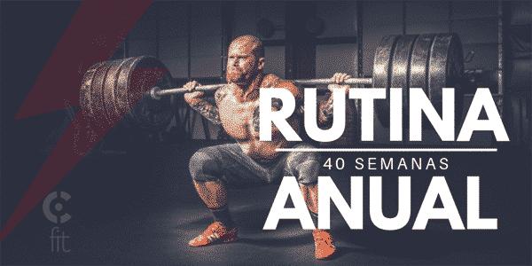 RUTINA-ANUAL-AMP