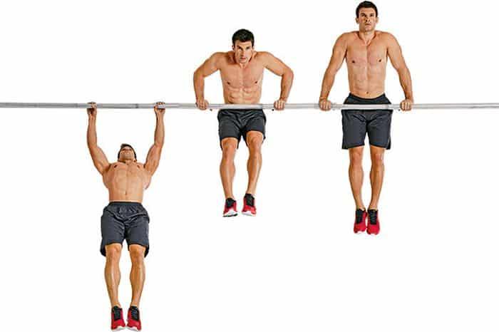 como-hacer-un-muscle-up