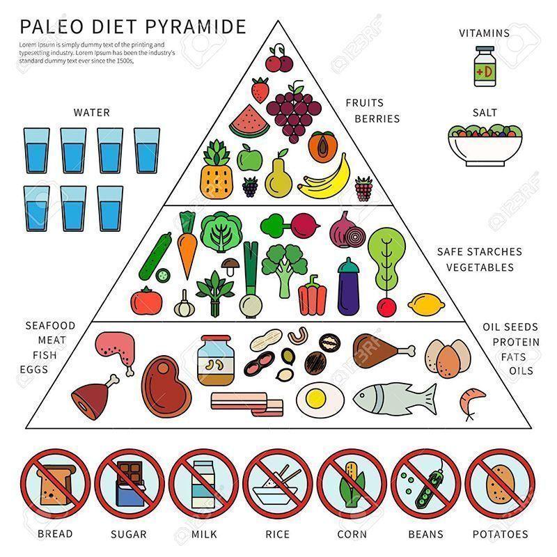 piramide-nutricional-dieta-paleolitica