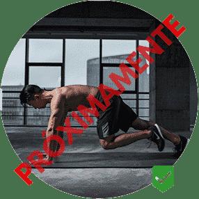 Crossfit-ENDURANDE-PROX