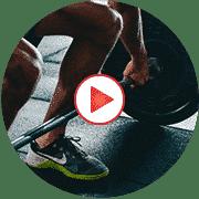 bloques-entrenamiento