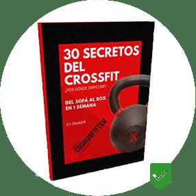 bono-30-secretos