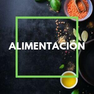 nutricion-alimentacion