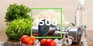 dieta-1500