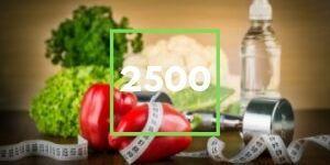 dieta-2500