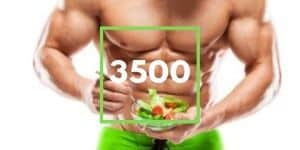 dieta-3500