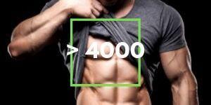 dieta-mas-4000