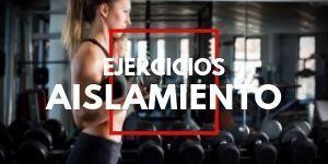 ejercicio-aislamiento