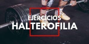 ejercicio-halterofilia