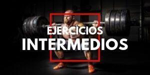 ejercicio-intermedios