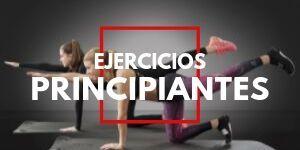 ejercicio-principantes