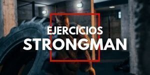 ejercicio-strongman