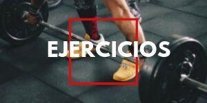 entrenamiento-ejercicios
