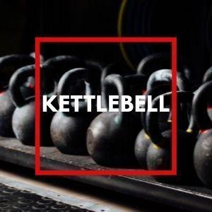 equipamiento-kettlebell