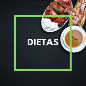 nutricion-dietas