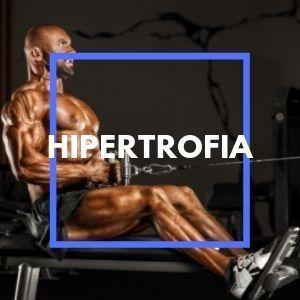 rutina-hipertrofia