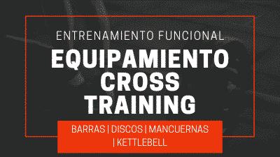 equipamiento-crosstraining