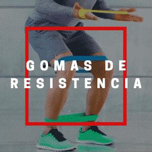 equipamiento-gomas-resistencia
