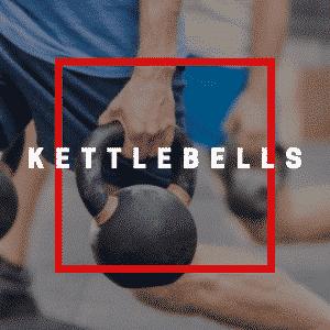 equipamiento-kettlebells
