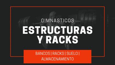 estructuras-racks