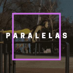 gimnasticos-paralelas