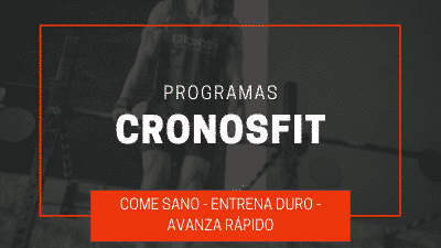 programas-cronosfit