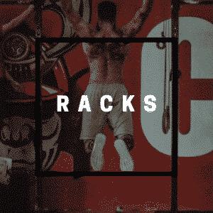 racks-racks