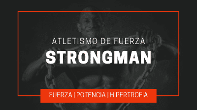 strongman-fuerza