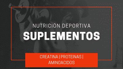 suplementos-nutricion-deportiva
